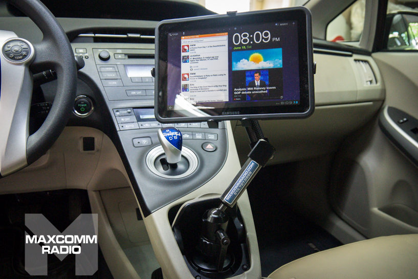 Taxi Coop Laval >> Maxcomm Radio Montreal Taximetre inc. - Maxcomm Radio ...